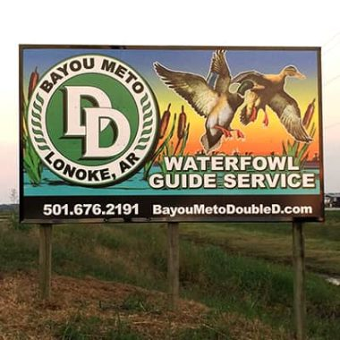 bayou-meto-double-d-roadside-sign
